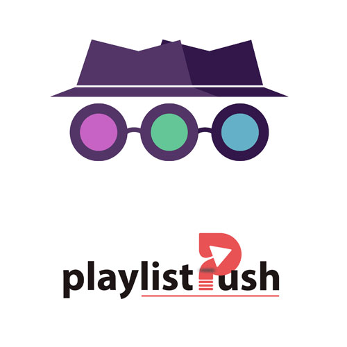 playlist push review